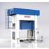 ハイパフォーマンス油圧/メカプレス装置 製品画像