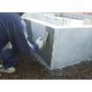 住宅基礎コンクリート表面補修材『基礎補修モルタル』 製品画像