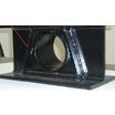 トンネル補助工法『AGF-Φ工法』 製品画像