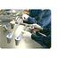 プレハブ配管の組付、塩ビ配管の接着、愛知、栃木、福岡、三重 製品画像
