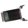 VPX対応シングル・ボード・コンピュータRIOV-2473 製品画像