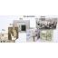 原子層堆積(ALD)デモ成膜/導入サポート 製品画像