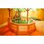 オーダー浴槽『選美槽』 製品画像