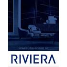タイル総合カタログ『RIVIERA(リビエラ)』vol.17 製品画像