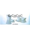 環境配慮型容器『CaCoC』(カコク) 製品画像
