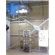 熱交換器の冷却水の汚れ対策で、メンテナンスコストを削減! 製品画像