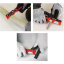 保護カバー付電工ナイフ『デンコーマック(安全カバー付)』 製品画像