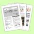資料『カビの基礎知識と新たな根本対策の考え方』 製品画像