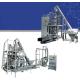 乾燥食材用 蒸気殺菌機『HTST』 製品画像