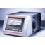 液糖・精糖用転化率測定 密度・音速度計ソフトドリンクアナライザー 製品画像