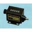 レボリューションカウンター『LB204-51・54』 製品画像