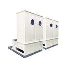 高機能換気除菌装置『TwiN-CEL(ツインセル)』 製品画像