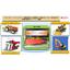 トラクター コンバイン農業機械の耐摩耗、耐久性、耐衝撃、塩害対策 製品画像