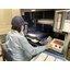 自動画像検査機 製品画像