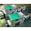 【装置の設計・製造】特殊油圧シリンダ 製品画像