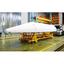 JAXAも採用!航空宇宙産業向け『環境試験設備・組立設備』 製品画像