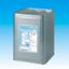 アロマフリー洗浄剤『ニッケンファインウォッシュF-1』 製品画像