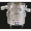 振動ふるい機『GMPタイプ』 製品画像