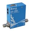 デジタルマスフローコントローラ DF-200C SERIES 製品画像