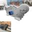ワイヤーロープ張力測定用ロードセル『ワイヤーテンションメーター』 製品画像
