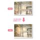 【導入事例】害獣忌避剤 製品画像