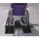 車椅子洗浄機『AR-0』 製品画像