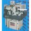 汎用表面仕上センタレス研摩機『OD-2』 製品画像