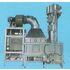 食品用 油煙処理機『オイルミスト・リムーバー』 製品画像