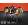 オリンパス 超長作動プランアクロマート対物レンズ 製品画像