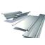 次世代ガルバリウム鋼板『エスジーエル』 製品画像