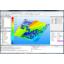 SI, PI, EMI解析ツール ANSYS SIwave 製品画像