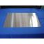 難燃性マグネシウム合金薄板『AZX、AMX薄板』 製品画像