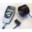 車両のタイヤ厚み測定用膜厚計『Surfix Pro S-T』 製品画像