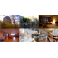 「サービス付き高齢者向け住宅」のための ICTソリューション 製品画像