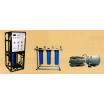協和製RO浄水システム『Aqua Magic』 製品画像