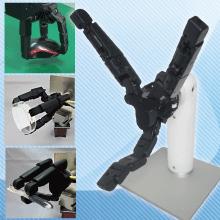 【ロボットアーム可搬重量適合!】ロボットハンド&エンドエフェクタ 製品画像