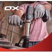 コードレス トルクマルチプライヤー『QXシリーズ』 製品画像