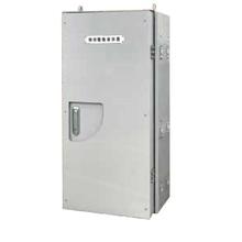 屋外用リチウムイオン電池式 無停電電源装置『LioUPS3』 製品画像