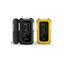 吸引式複合ガス検知器『BW Ultra』ワイヤレス対応 製品画像
