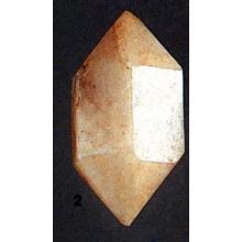 地質年代測定『TL年代』 製品画像