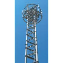 電気通信 施設工事サービス 製品画像