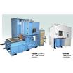 複合環境振動試験装置『CSシリーズ』 製品画像