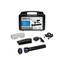 OPTIMAX 365 UV-A LED  製品画像