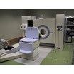 受託設計・開発品事例【頭部用CT】 製品画像