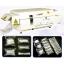 エアー緩衝材製造機「エアレディーAP-250C型」※特殊工具不要 製品画像