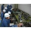受変電設備のメンテナンス 製品画像