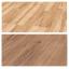 床材 フローリング クロノテックスフロア『DYNAMIC』 製品画像