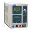 実験用直流安定化電源SPN15-05C 製品画像