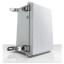 ボックス- 鍵付防水プラボックス・防水ボックス タカチ電機工業 製品画像