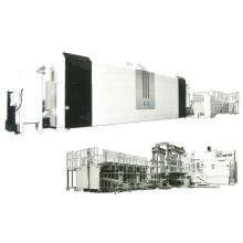 HPS-PROシリーズ 製品画像